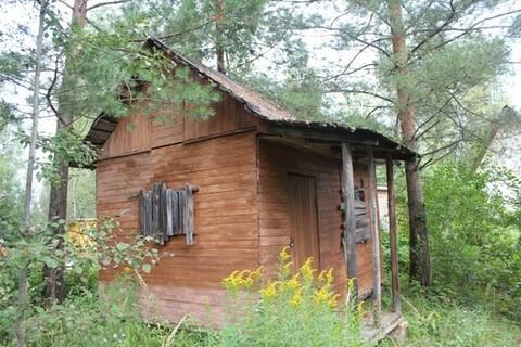 Дача в деревне Алферово - Фото 2