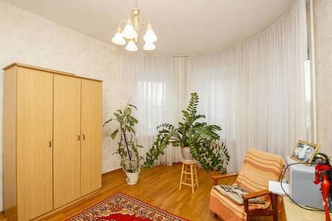 Продам 3-комн. кв. 162 кв.м. Тюмень, Пржевальского - Фото 4
