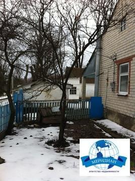 Дом в пригороде - Фото 1