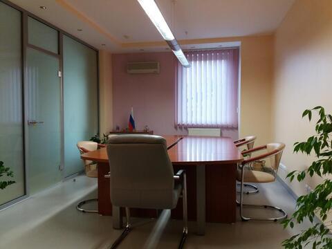 Сдается офис. - Фото 1