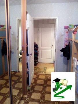 Купить трехкомнатную квартиру Заволжский район - Фото 4