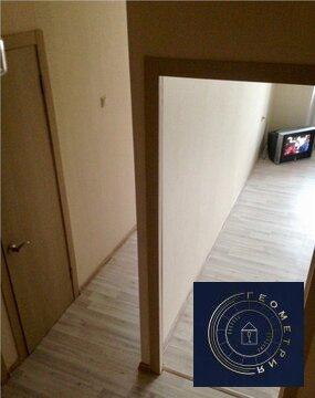 1к. м.Новогиреево, Свободный проспект д.30 (ном. объекта: 16970) - Фото 1