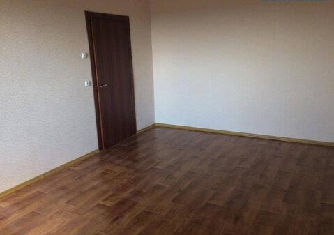 Однокомнатная квартира на Чоколовке - Фото 3