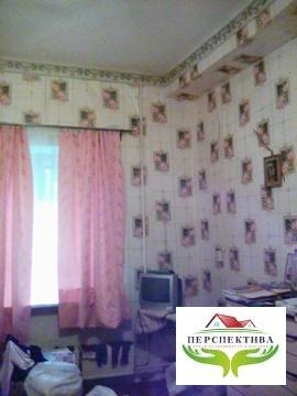 Продам комнату по ул. 50 лет влксм - Фото 2