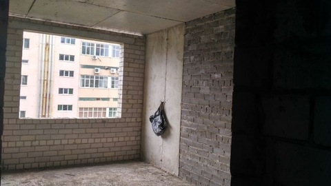 ЖК Аксаковский - дом бизнес-класса - Фото 4