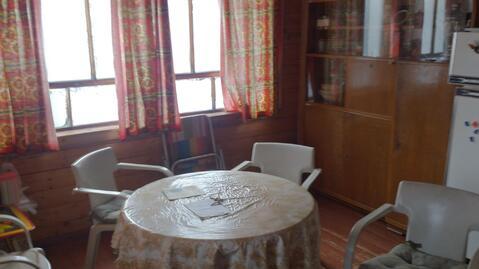 Дом в СНТ Меркурий 2 - Фото 3