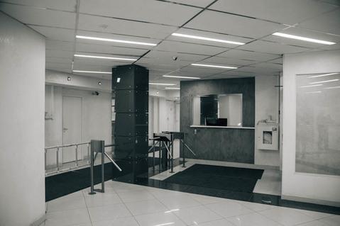 Склад в аренду 3000 кв.м, м.Международная - Фото 3