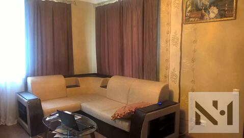 Продается шикарный дом 180 м2 на уч. 7 сот. в Красногорском - Фото 2