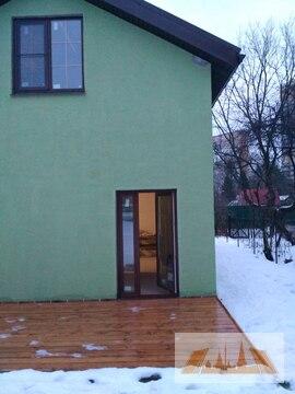 Продажа дома, Одинцово, Ул. Садовая - Фото 4