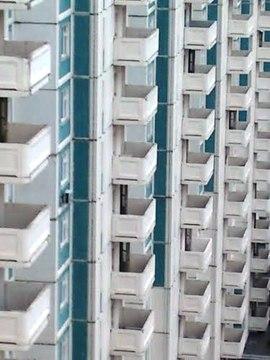 Продажа квартиры, Ул. Новаторов - Фото 2