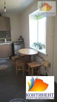 Продажа квартиры, Кемерово, Ул. Западная - Фото 2