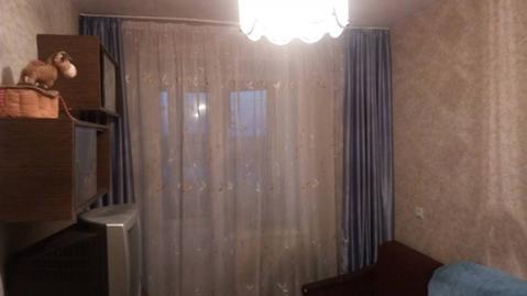 Продажа квартиры, Нижний Новгород, Ул. Мончегорская - Фото 3