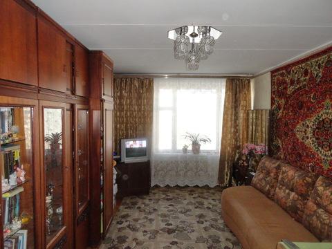 2-комн. квартира 54 кв.м м.Тимирязевская - Фото 2