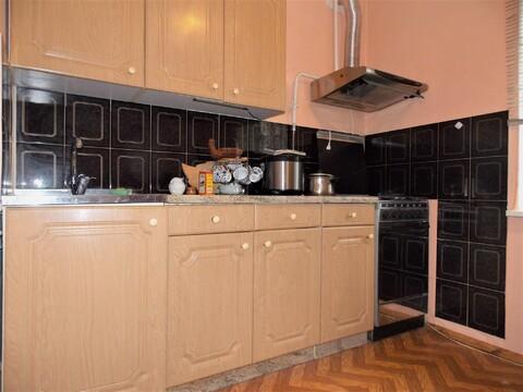 Квартира с ремонтом в центральном районе Твери! - Фото 5