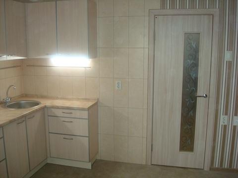 Сдаю однокомнатную квартиру зжм - Фото 4