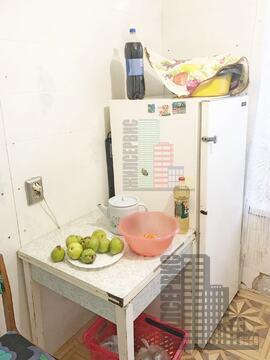 Двухкомнатная квартира у метро Перово, рассмотрят любые составы - Фото 3
