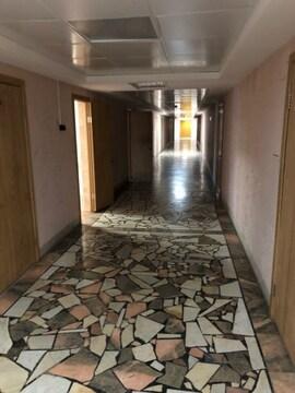 А51972: Офис 700 кв.м, Москва, м. Кунцевская, Рябиновая, д.44 - Фото 5