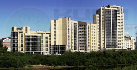 Продажа квартиры, Вологда, Наб. Пречистенская - Фото 2