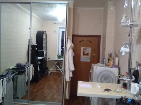 Хорошая комната в центре города.Владимир - Фото 1