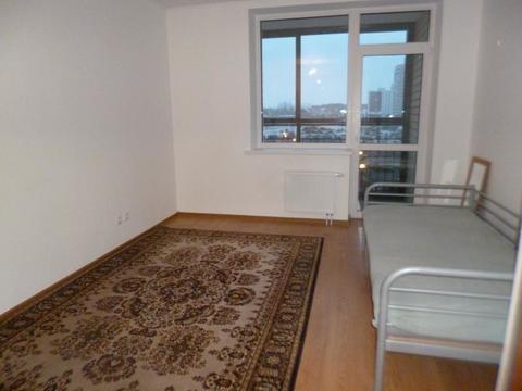Сдается 1-комнатная квартира на ул. Шаумяна 87 - Фото 2