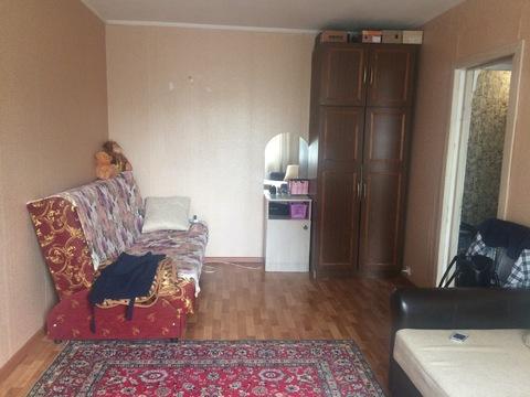 1 комнатная квартира 31 кв.м. в г.Жуковский, ул.Мясищева д.10а - Фото 1