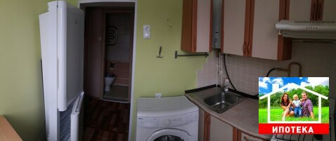 Сдам 3 х комнатную квартиру - Фото 5