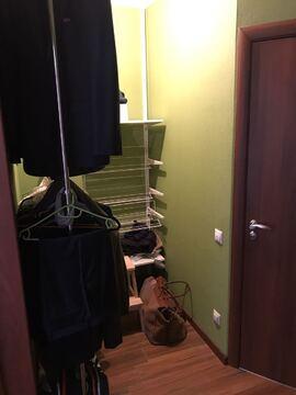 Продам двухкомнатную квартиру с хорошим ремонтом в рядом с Зеленоградом - Фото 4