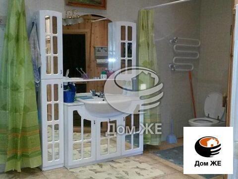 Аренда дома, Звенигород - Фото 4