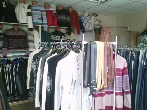 Магазин на Южном рынке - Фото 5