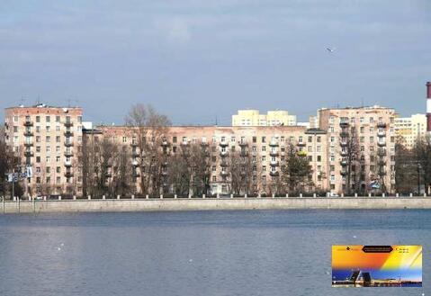 Редкое предложение! Квартира на Ушаковской наб. д.9 по Доступной цене - Фото 2