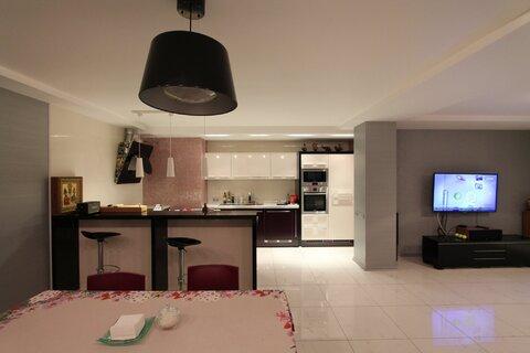 4ех комнатная квартира в центре города - Фото 1