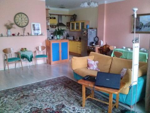Двухкомнатная квартира в районе Куркино - Фото 2