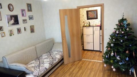 Продается 3-х комнатная квартира у метро Свиблово - Фото 5