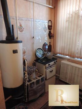 Квартира 31 кв.м в гор. Боровск - Фото 2