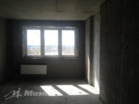 Продам офисную недвижимость, город Апрелевка - Фото 2