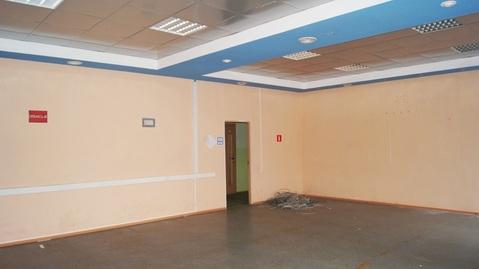 Аренда помещения, общей площадью 482,4 кв.м, м.Электрозаводская - Фото 3