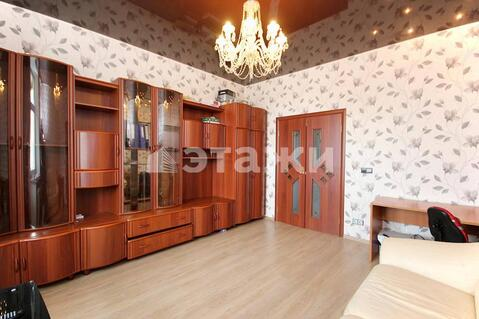 Продам 1-комн. кв. 36.9 кв.м. Екатеринбург, Гагарина - Фото 2