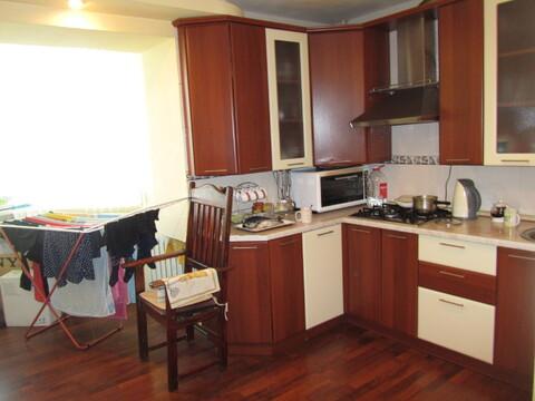 Продаю 1 комнатную квартиру сжм ул. Стартовая- Королева - Фото 1