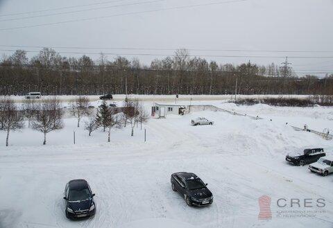 Офисные помещения, Уфа-45 - Фото 3