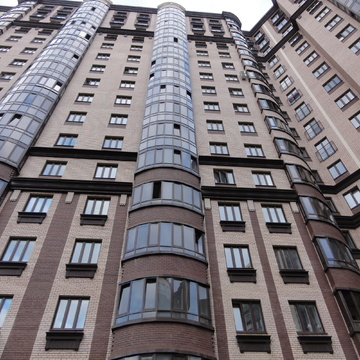 Однокомнатная квартира в новом доме на Фермском ш. - Фото 4