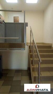 Продажа квартиры, м. Гражданский проспект, Даниила Хармса ул. - Фото 4
