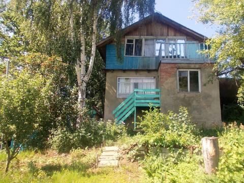 Продаю дачу в г. Саратове, рядом с Волгой - Фото 3