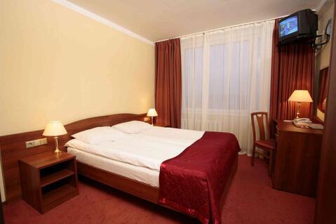 Продажа гостиницы - Фото 3