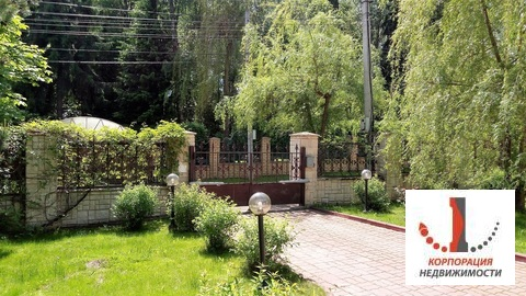 Аренда, дом, 731 кв.м, СНТ Творчество, п. Ватутинки - Фото 3