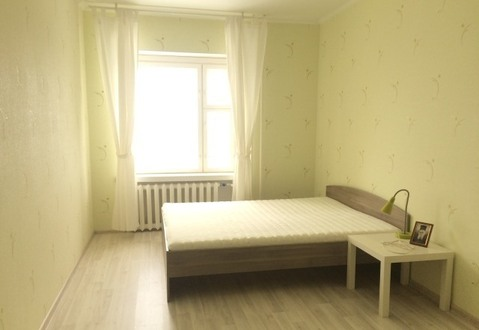 Сдается 2-х комнатная квартира г. Обнинск пр. Ленина 104в - Фото 1