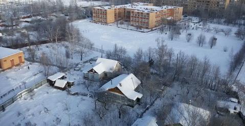 Продается одноэтажный дом 77 кв.м. на участке 12 соток - Фото 3