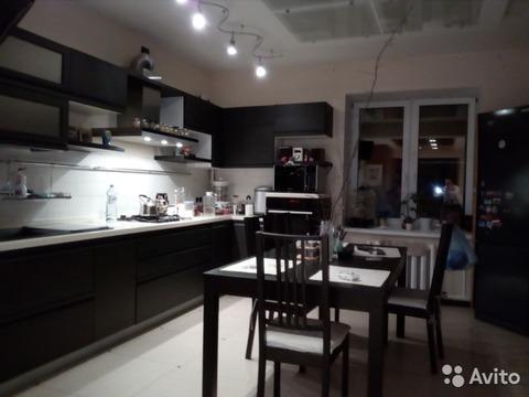 Продам 5 комнатную квартиру в кирпичном доме в центре города - Фото 1