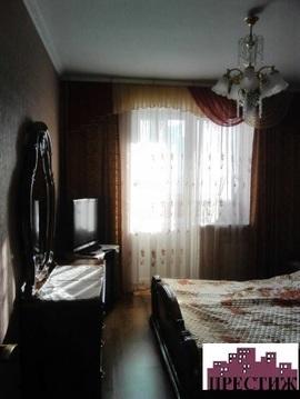 Продается 2 ком.кв.по ул.Щорса,45к - Фото 4