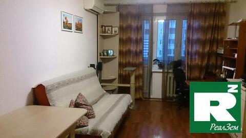 Продаётся однокомнатная квартира 42 кв.м, г.Обнинск - Фото 3