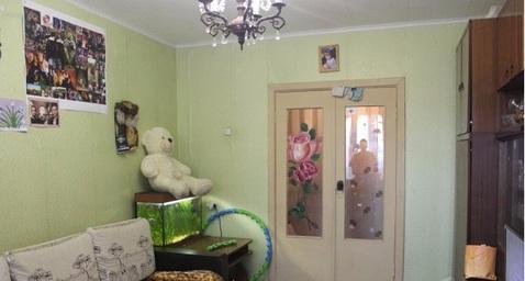 Продается 3-комнатная квартира 66.7 кв.м. этаж 5/9, Грабцевское шоссе - Фото 5